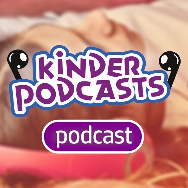 Kinderpodcasts Podcast