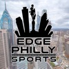 Edge of Philly Sports artwork