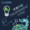 Environment China artwork