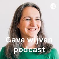 Gave wijven podcast podcast