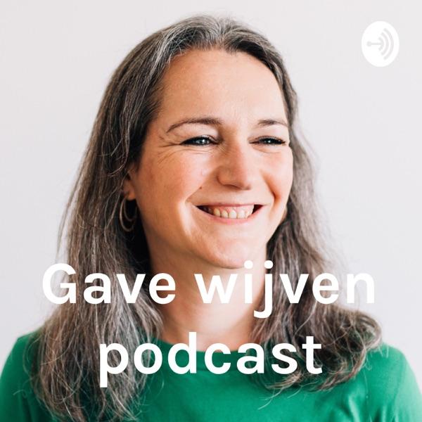 Gave wijven podcast