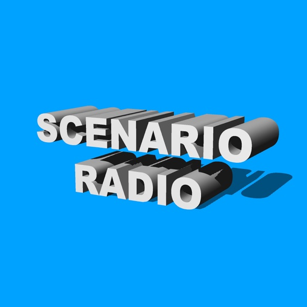 Scenario Radio