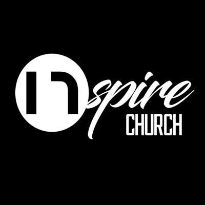 inspire churches