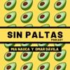 Sin Paltas Podcast