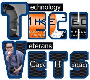 Tech-Vets