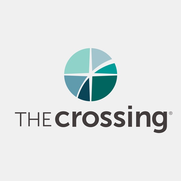The Crossing - Sermons