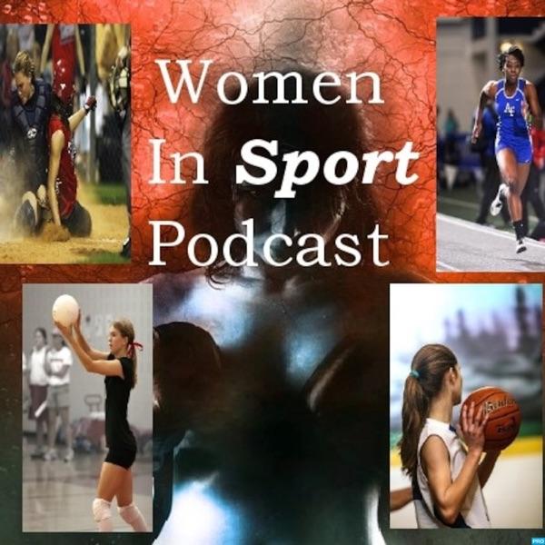 Women In Sport Podcast