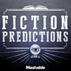 Fiction Predictions