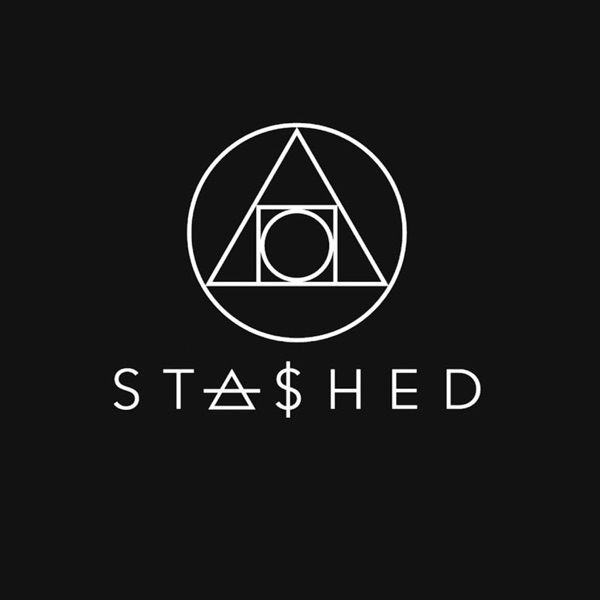Stashed Sessions