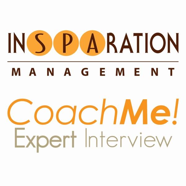 CoachMe Expert Interview - InSPAration Management