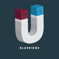 Blueridge Strategic Podcast podcast