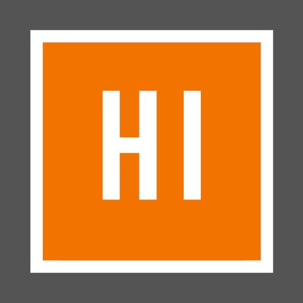 Hour Invite Podcast
