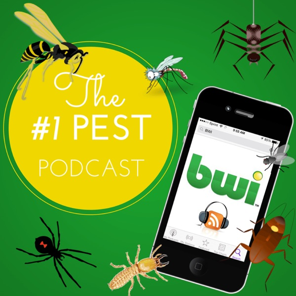 BWI Pest Podcast