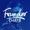 Founder Chats artwork