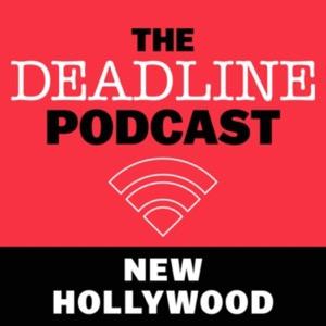 New Hollywood