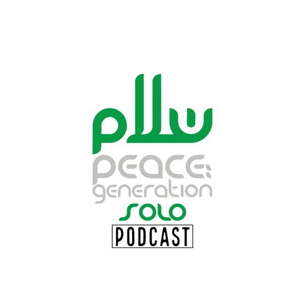 Peace Generation Solo