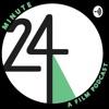 Minute 24 artwork