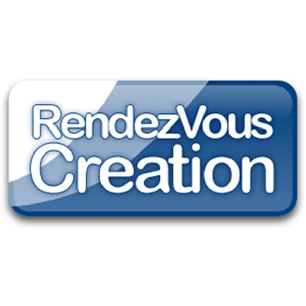 RendezVousCreation