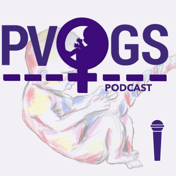PVOGS Podcast