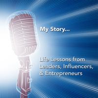 My Story Podcast podcast