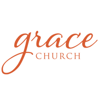Grace Church of Bainbridge podcast