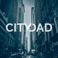 CityDad Podcast podcast