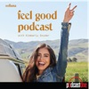 Feel Good Podcast with Kimberly Snyder artwork