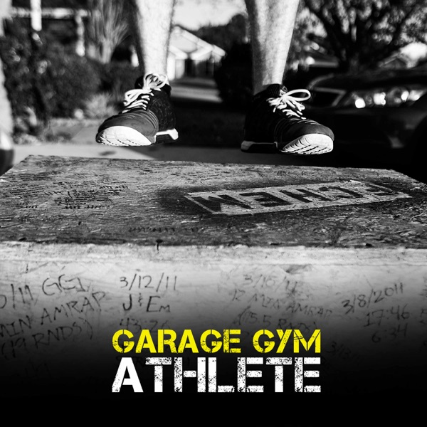Top podcasts in Fitness | Podbay
