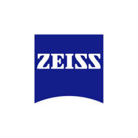 ZEISS Full Exposure podcast