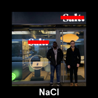 NaCl podcast