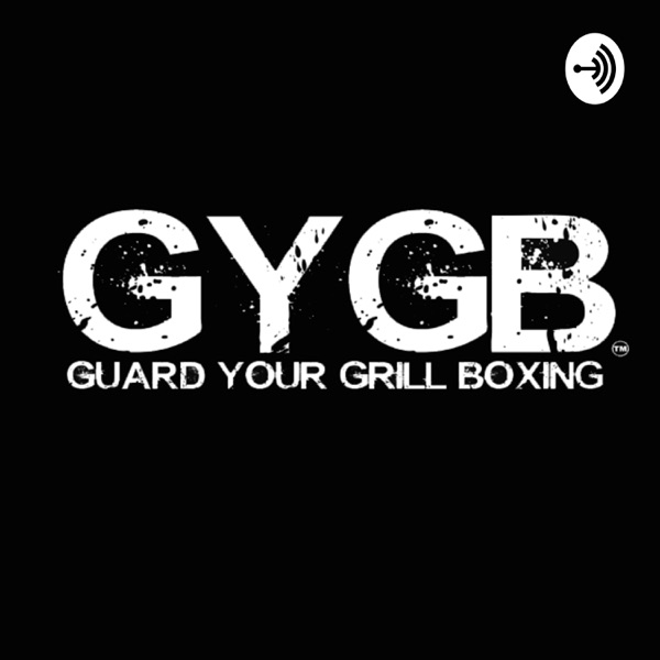 GYGB War Report Show