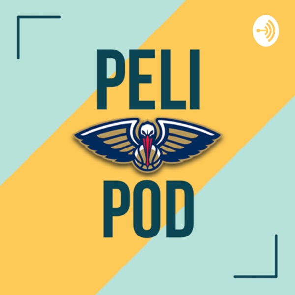 The Peli Podcast