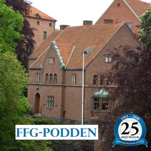 FFG-podden