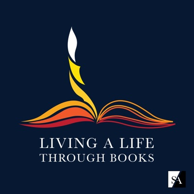 Living A Life Through Books