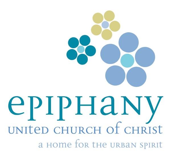 Epiphany UCC