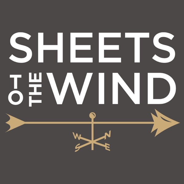 Sheets to the Wind