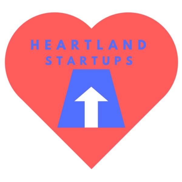 Heartland Startups