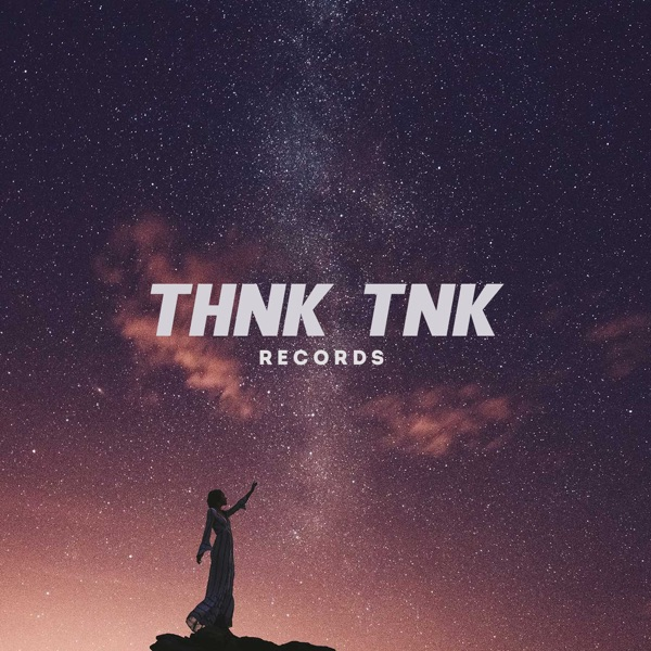 THNK TNK Radio