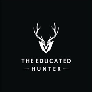 The Educated Hunter