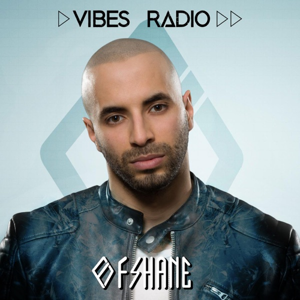 Vibes Radio By Ofshane