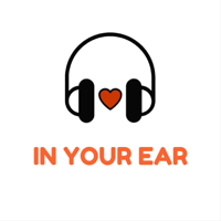 In Your Ear podcast