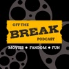 Off The Break Podcast