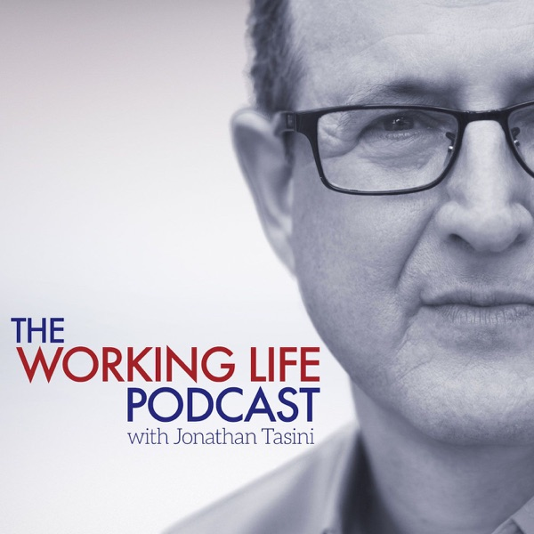 Working Life Podcast