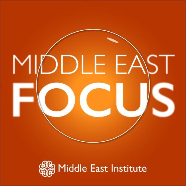 East Orange Focus >> Middle East Focus Podcast Podtail