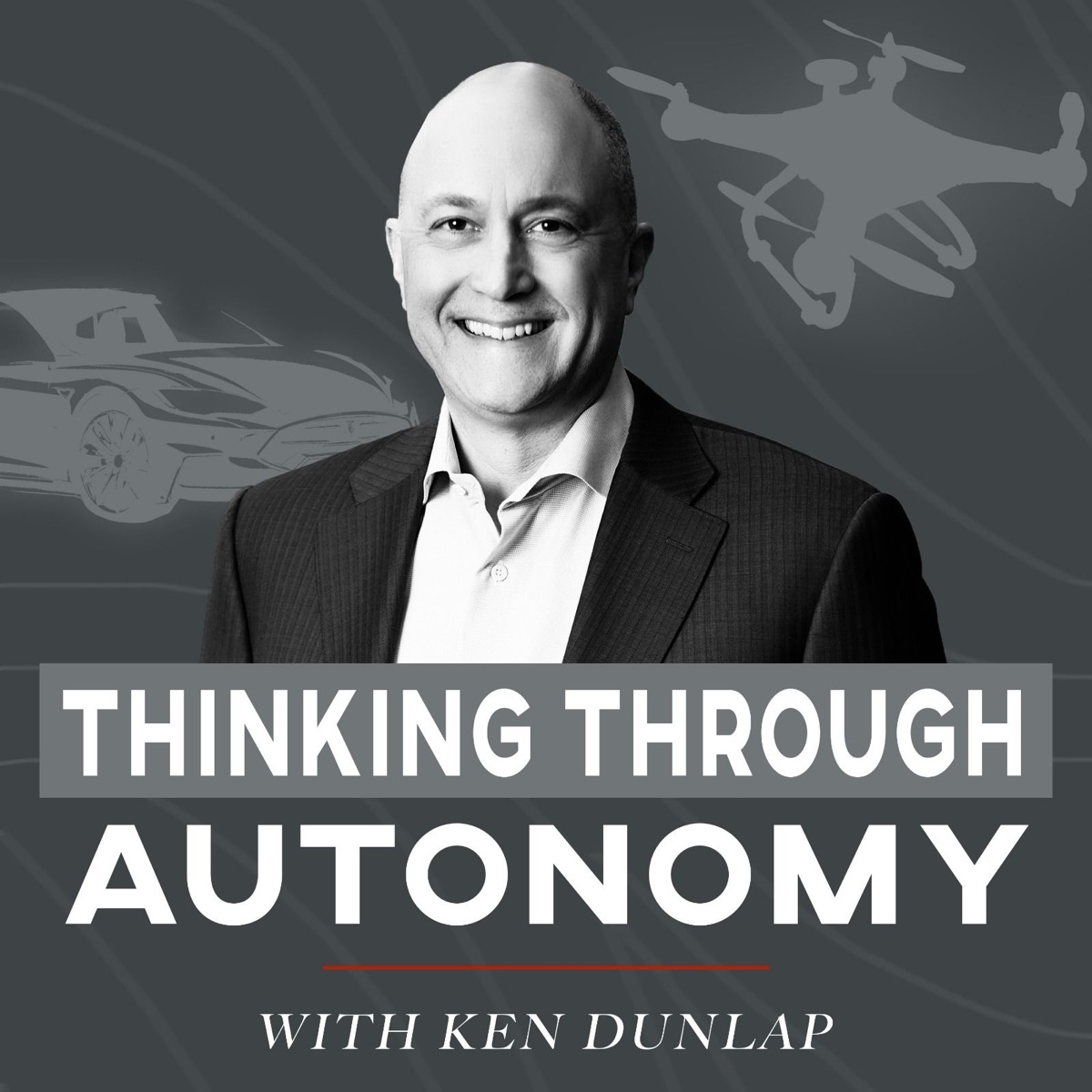 ThinkingThroughAutonomy