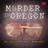 Murder in Oregon - iHeartRadio