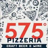 PizzaFace podcast