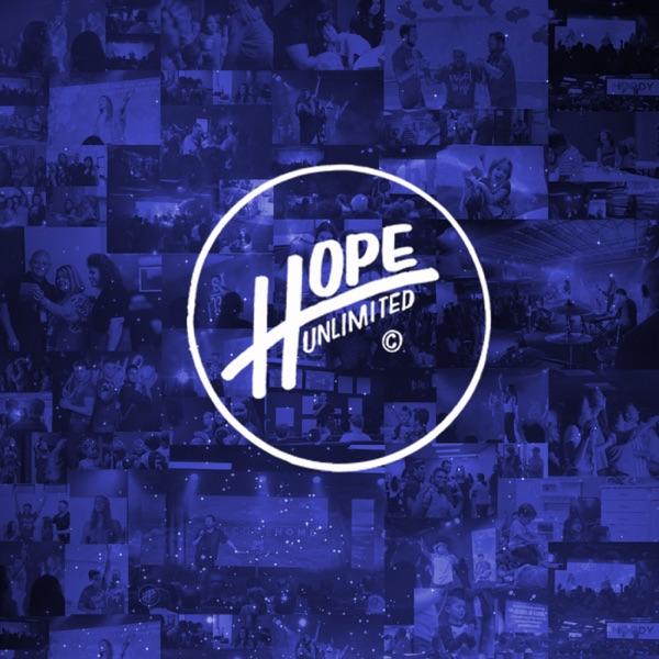Hope Unlimited Church
