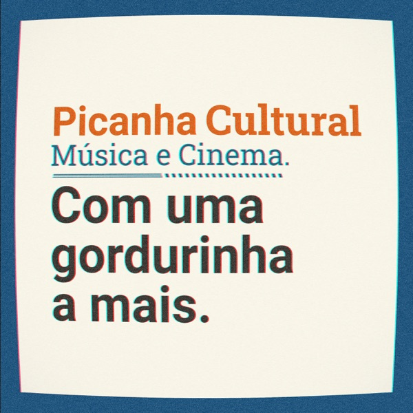 Picanha Cultural