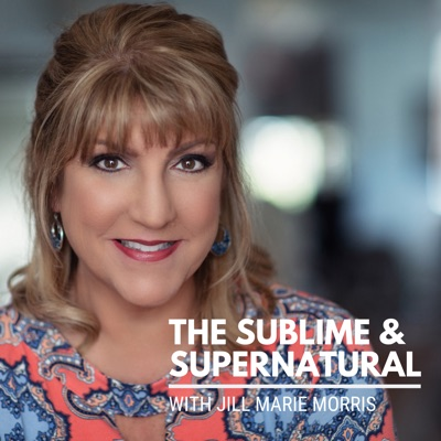 The Sublime and Supernatural